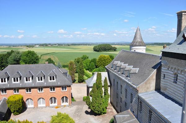 05-Abbaye-Saint-Paul-vue-sur-l'hotellerie_mini