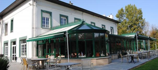 La-Sapinière-11-604x270