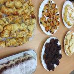 ateliers cuisine avec Wisques Loisirs