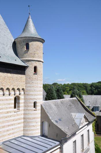04---Abbaye-Saint-Paul-Donjonmini